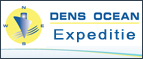 Dens Ocean Expeditie